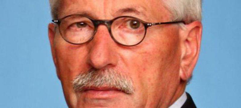 Sarrazin: Bundesbank vertagt Entscheidung über Verbleib