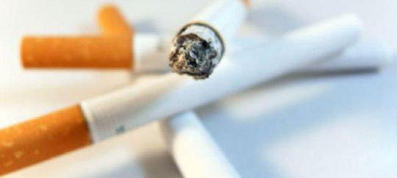 Regierung will Tabaksteuer um 50 Cent pro Packung anheben