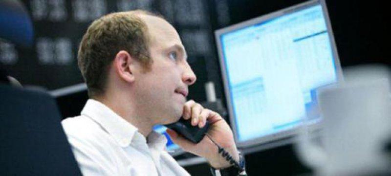 Börsen weltweit im Minus