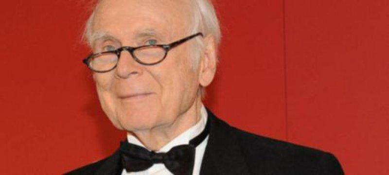 Loriot im Alter von 87 Jahren gestorben