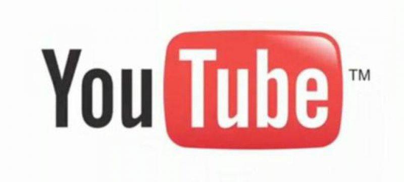 YouTube versteckt Computerspiel in Videos