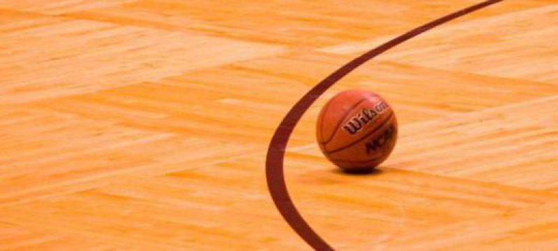 NBA streicht weitere zwei Saisonwochen wegen Tarifstreit