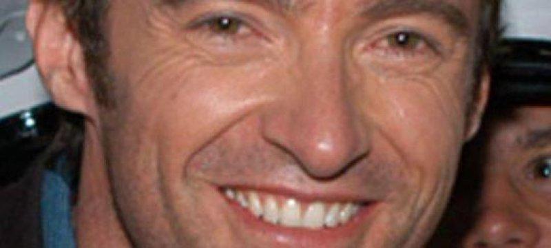 Schauspieler unterstützt krebskranken Australier