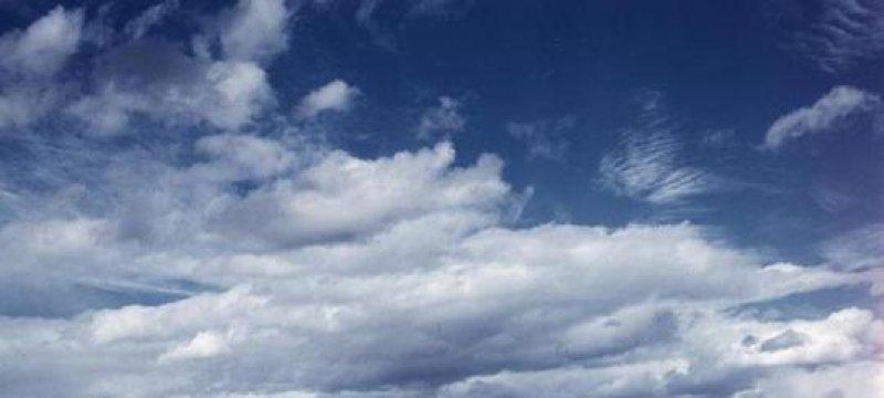 Mehr als ein Drittel misstraut Wetterprognosen