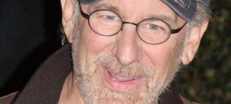Regisseur verspricht 'Indy 5' und 'Jurassic Park 4'