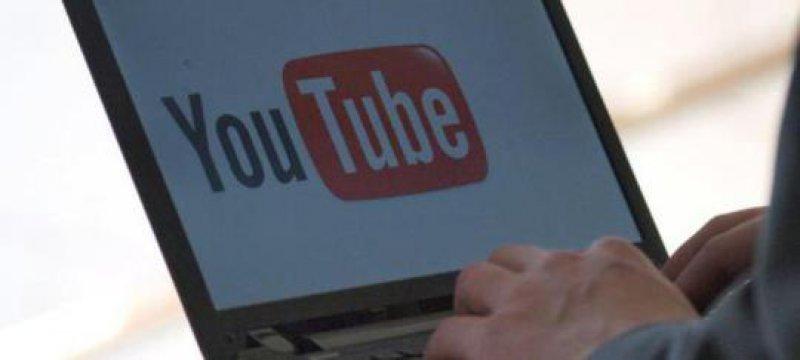 Hacker laden Pornos auf YouTube-Kanal der Sesamstraße