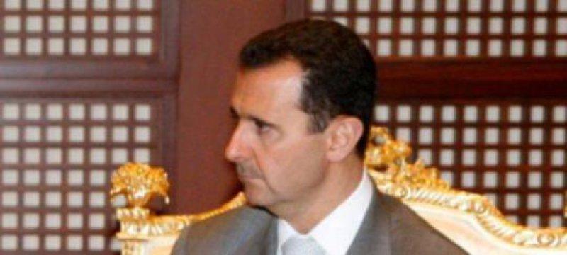 Syrische Regierung soll Beobachter täuschen