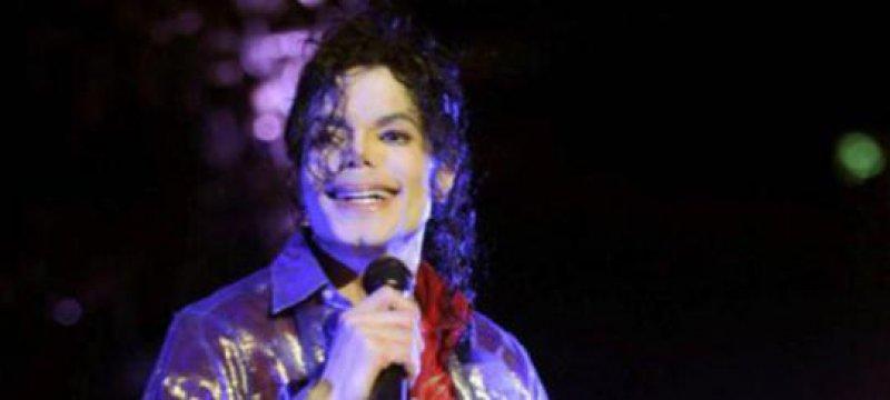 Michael Jacksons Sterbebett wird versteigert