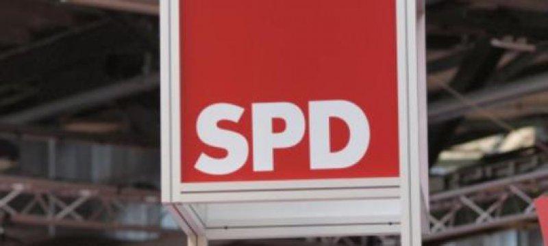 SPD will Einführung der Rente mit 67 verschieben