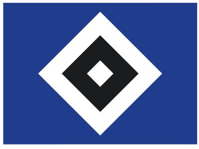 Hamburger SV: Schlammschlacht blieb aus