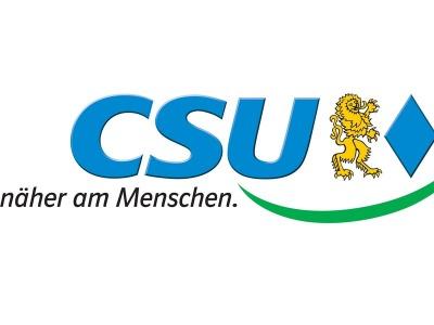 Seehofer zufrieden mit Verlauf der CSU-Klausur