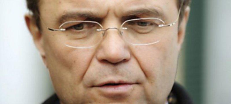 Europa diskutiert über Boykott der Fußball-EM