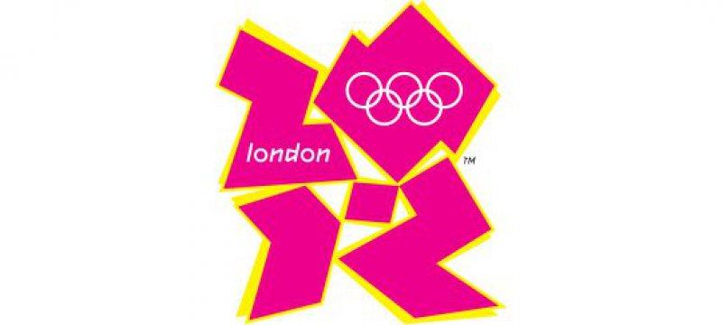 Olympia 2012