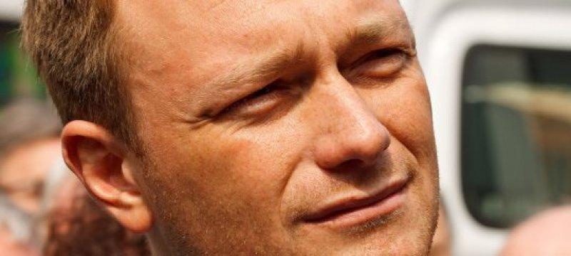 Lindner kritisiert von der Leyens Reise in den Nordirak