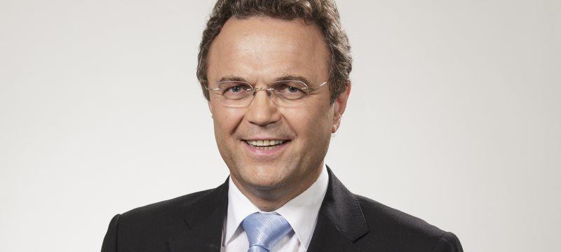 Hans-Peter Friedrich 2012
