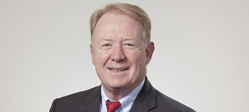 Hans Michelbach