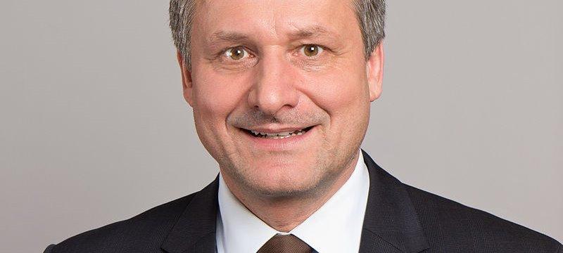 Hans-Ulrich Ruelke