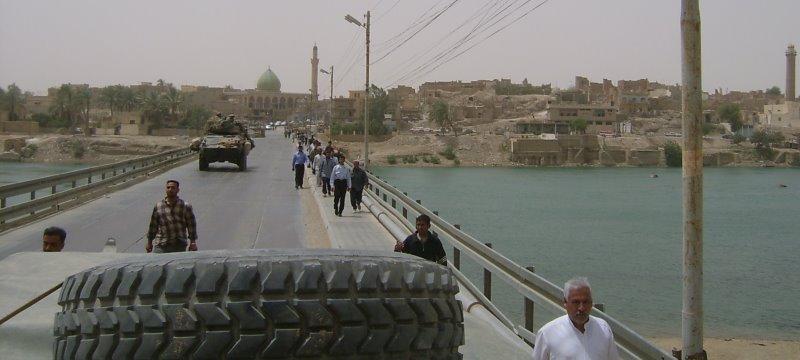 Hit Irak