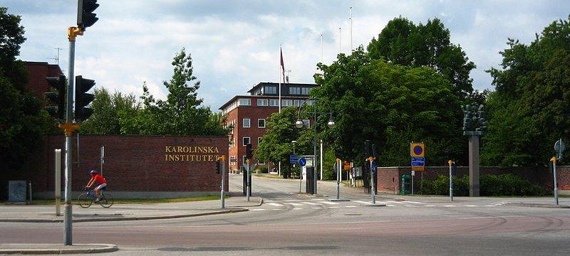 Karolinska-Institut