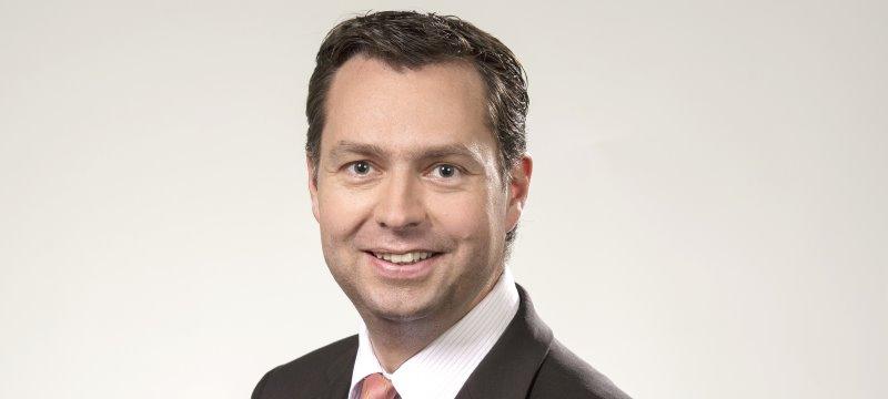 Stephan Mayer