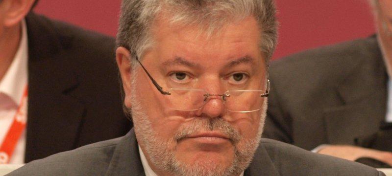 Kurt Beck
