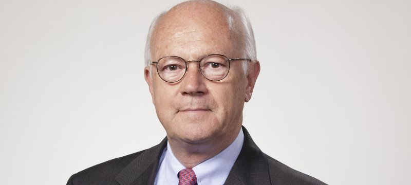 Hans-Peter Uhl CSU