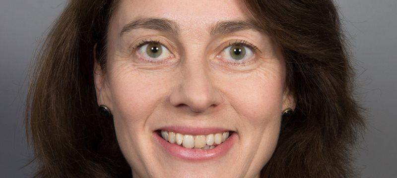 Katarina Barley SPD 2014