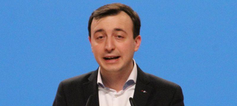 Paul Ziemiak CDU 2014_by_Olaf_Kosinsky