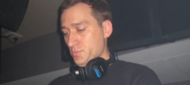 Paul van Dyk 2007