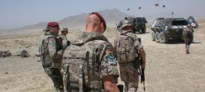 Bundeswehr Isaf Afghanistan