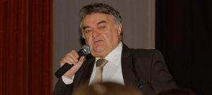 Herbert Reul CDU