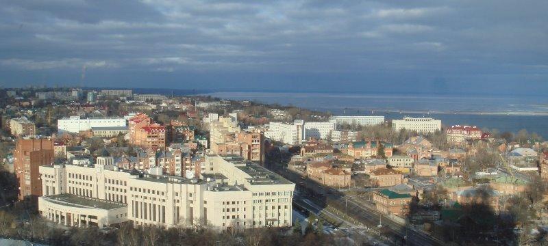 Uljanowsk