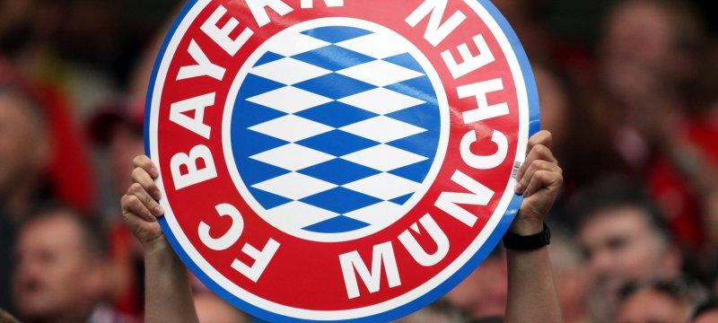 Fans des FC Bayern München