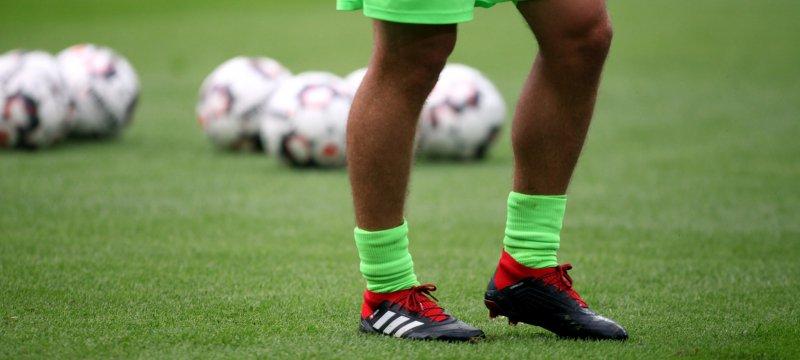 Spieler von Hannover 96